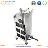 Huidverjonging schoonheid machine licht IPL Hair Removal Machine