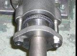 Imballaggio puro di PTFE con la lubrificazione dell'olio per la guarnizione della pompa