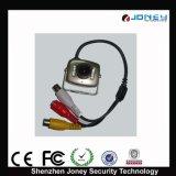Камера CCTV иК самой малой ночи дня миниая