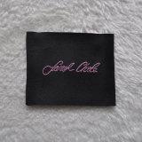 Prodotto intessuto Endfolded per i vestiti di alta qualità delle donne