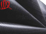 geotextil de 220g Wowen con el mejor precio