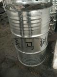 Uso generale insaturo della resina TM-191RS del poliestere