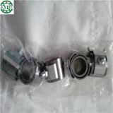 pour les roulements à rouleaux inférieurs de machine à filer de textile Lz2340