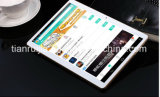 3G Android 4,4 Tablet PC Quad Core 5.0MP камера