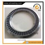 Sich fortbewegende Teile des Düsen-Ring-9547101 für Emd, GE u. andere