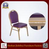 Горячий стул трактира гостиницы трактира сбывания (BH-L8287B)