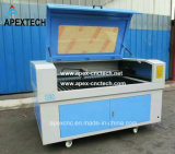 최신 Sale 80W Reci CNC Fabric Laser Cutting Engraving Machine