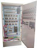 Termoformagem máquina de Servo Motor Drive (YXSF750)