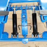 Lxd-60 de Lift van de Auto van de schaar voor AutoReparatie