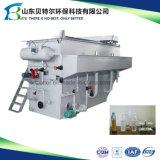 Воздушная флотация обработки сточных вод молокозавода растворенная (YW05-YW300)