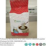 De ISO do padrão saquinho da desnatadeira da leiteria não para o café instantâneo