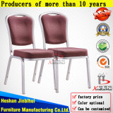 (BH-L80005) Jinbihuiの家具のRestauratの家具の宴会の椅子