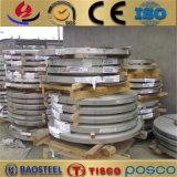 420 цена прокладки 420j2 420j1stainless стальное с Hl поверхности Ba 2b