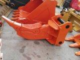 Estripador da pedra da máquina escavadora 30t da venda direta da fábrica