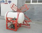 Pulverizador conveniente projetado novo do crescimento do trator da agricultura para a venda