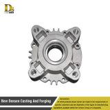 OEMの精密高品質のステンレス鋼の機械部品