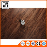 جيّدة خشب [بفك] [فلوور كفرينغ] لوح [فينلي] [بفك] [فلوورينغ تيل]