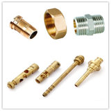 Brass CastingのOEM Customized Precision Casting
