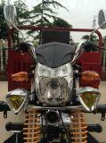Triciclo famoso de la rueda de 150cc 3 ruedas para el envío