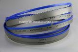 De Scherpe Bladen van uitstekende kwaliteit voor Scherp Aluminium