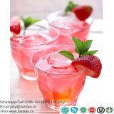 Nicht Molkereirahmtopf für kaltes Getränk