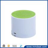 Mini altoparlante senza fili esterno del MX 300 belli Bluetooth
