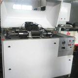 ニースの品質機械のためのDouleの増強ポンプを搭載するウォータージェットの打抜き機