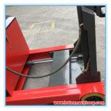 Apilador de elevación de la carretilla elevadora eléctrica (MOB0101 MOB0107 MOB0103)