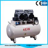 Более холодный компрессор воздуха с компрессором воздуха