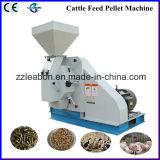 Animal Feeds Szlh B Type Feed GranulatorのためのMachineペレタイザー
