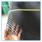 Groen Plastic Netwerk Diamand