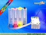 CISS pour Epson T0711-T0714
