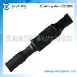 Macho a Female Fast Connection Mf Speed Rod para Top Hammer Drilling