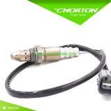 De Verhouding Sensor van de Brandstof van de lucht van de Zuurstof van de Delen van de Sensor de Auto voor Toyota Camry 2.0/2.4 OE: 89467-33080 8946733080