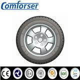 타이어 185/75r16c, 195/75r16c, 상업 차를 위한 195/70r15c