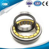 Roulements à rouleaux cylindrique du roulement à rouleaux de prix usine Nu207em N207 Nup207 35*72*17mm