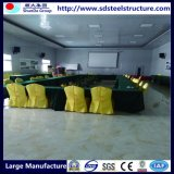 Fornitore della Cina della struttura del blocco per grafici d'acciaio dei nuovi prodotti