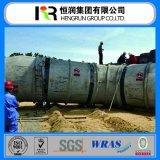 Pccpの管Dn100-Dn4000mm