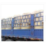 Super saugfähiges Polymer-Plastik (SAP)