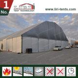 60m Enorme Salón Carpa para todo tipo de eventos (HH60)