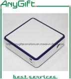 Form-Universalenergien-Bank mit kundenspezifischem Firmenzeichen (AG-PB-008)