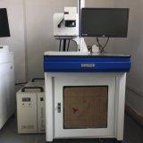CNC機械を切り分ける紫外線レーザーのマーキング機械/Laser