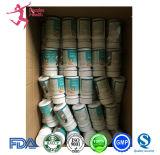 Kräuterauszug Lipro diätetische abnehmenkapsel-Gewicht-Verlust-Pille