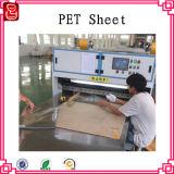 ペットプラスチックシートペット生産ライン工場