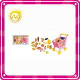 30PCS relatiegeschenk Kitchen Voedsel Set Toy