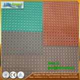 Anti Slip Floor Mats Porta Rubber Mat Anti-Fatigue Rubber Mat
