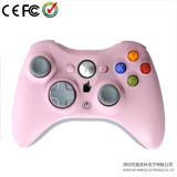Winfos, Roze Draadloos Controlemechanisme voor Console xBox360/Game