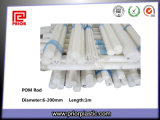 Factory Price를 가진 Polyacetal Rods