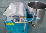 Машина Centrifuger графинчика DL-150 фильтруя