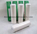 тип керамический фильтр 0.1um 10-Inch толщиной плоский высокой плотности